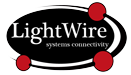 Lightwire, Inc
