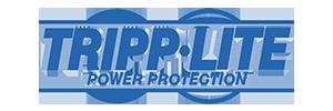 Partner-TrippLite