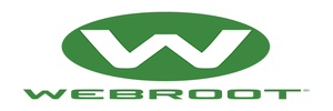 rsz_webroot-user-icon